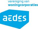 AEDES LOGO_RGB