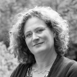 Christine van Eerd - vk-kl-zw
