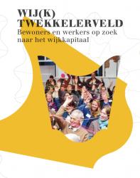 Cover Wij(k) Twekkelerveld
