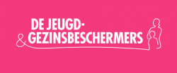 Logo JGB