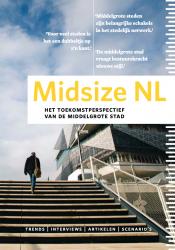 Midsize NL